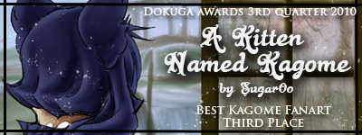 http://www.dokuga.com/images/awards/banners/12/1/2747.png