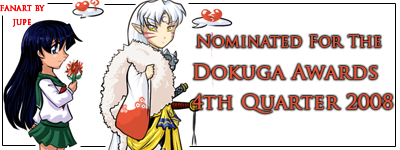 http://www.dokuga.com/images/awards/banners/4/38.png