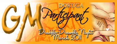 http://www.dokuga.com/images/fbfiles/images/69_GM_banner_2_re_do_large-20110313-2.png